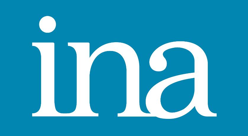 Edito : l'INA, la SVOD et la Préservation de notre Patrimoine Télévisuel