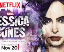 Privée de contrôle (critique de Marvel's Jessica Jones 1.01)