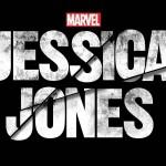 Marvel's Jessica Jones – (Critique de 1.01 à 1.07)