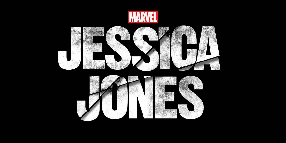 Un nouveau teaser pour Marvel's Jessica Jones –