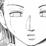 On a lu… Kokkoku (T.04) de Seita Horio