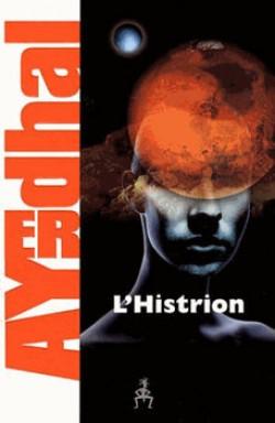 l-histrion-3929272-250-400
