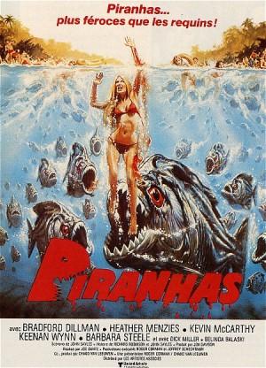 piranhaAFF