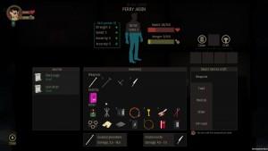 skyhill-inventory