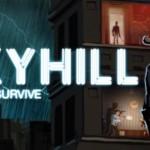 Skyhill : du rogue et du zombie à tous les étages