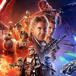 Star Wars : 3 petits teasers avant le trailer