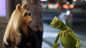 the_muppets_premier_-_h_2015