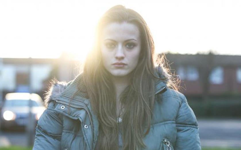 Festival de Dinard 2015 : The Violators de Helen Walsh