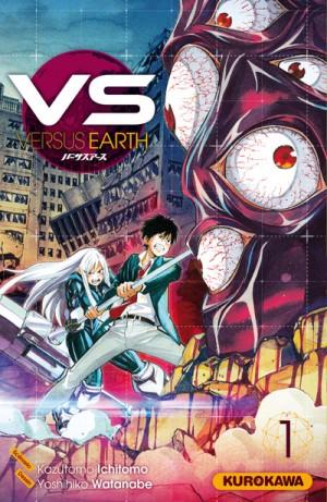 vs-earth-manga-volume-1-simple-223658