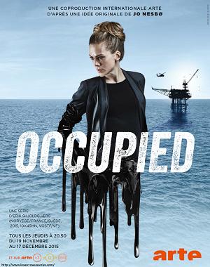 Occupied 3