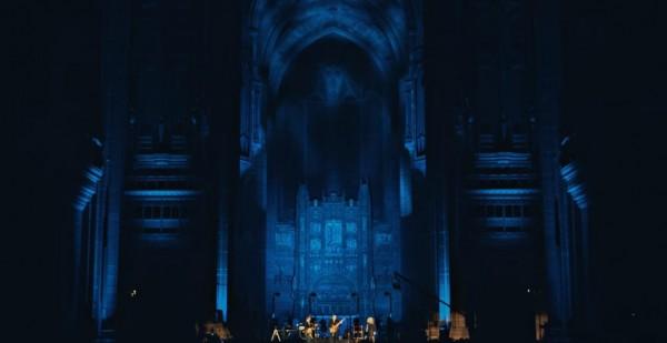 Anathema-Untouchable-Part-1-Live-Video