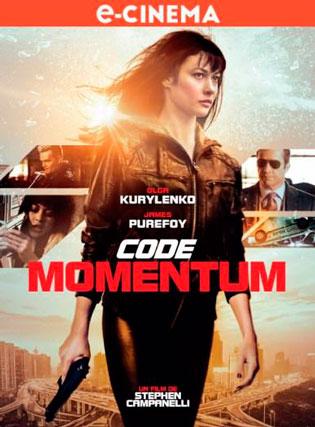 CODE-MOMENTUM-01
