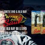 Concours Better Call Saul