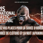 Concours PIFFF 2015