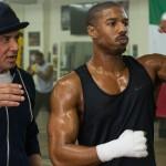 Box-office US : le nouveau Rocky en forme, Frankenstein mort-né