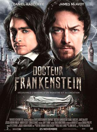 DR-FRANKENSTEIN