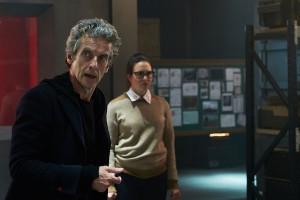 Doctor-Who-Saison-9-Episode-8