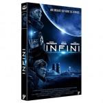 MOVIE MINI REVIEW : critique de Infini