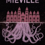 Kraken : Londres, sorcellerie et fin du monde