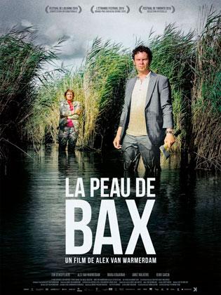 LA-PEAU-DE-BAX