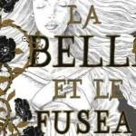 La Belle et le Fuseau : une Reine version Gaiman