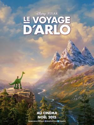 Le-Voyage-dArlo-affiche