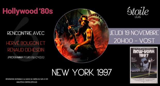 NOUVEL HOLLYWOOD NY 97 copie