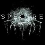 Box-office US : Halloween privé de Spectre