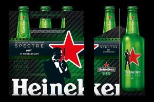 Spectre_beer