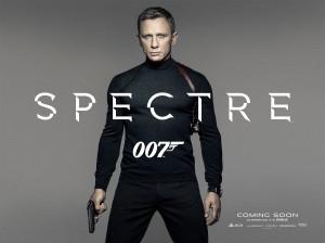 Spectre_pull