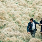 MOVIE MINI REVIEW : critique de The Lobster