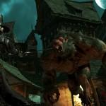 Interview : Victor Magnuson (Game designer chez Fatshark pour Warhammer: The End Times- Vermintide)