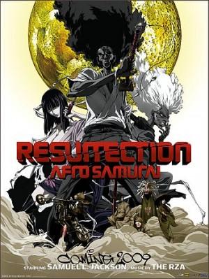 afro-samurai-resurrection_poster_1231876857