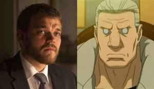 batou-ghost-in-the-shell-158688