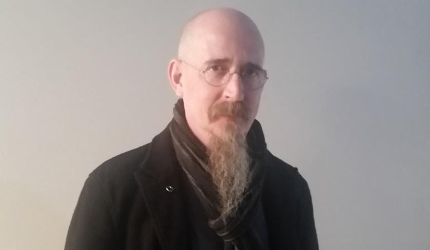 Comic Con Paris 2015 : interview de Brian Azzarello