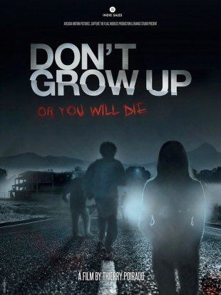 dont-grow-up-2