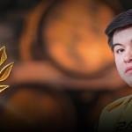 l'Europe domine  Hearthstone : Ostkaka champion du monde 2015