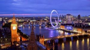 london-england-1