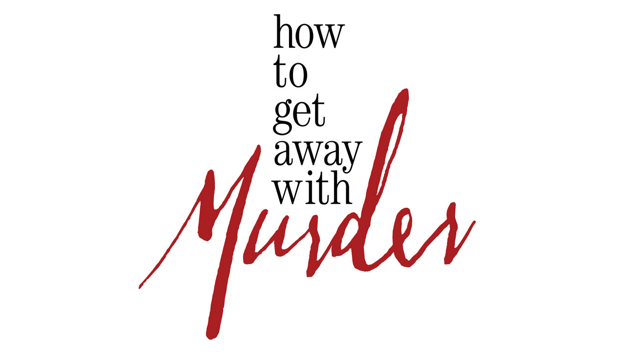 How to Get Away with Murder, Le Temps Replié