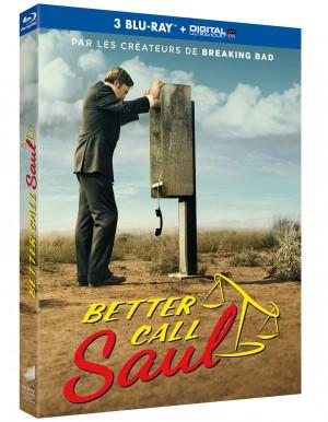 pack better call saul bd