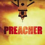 Premier trailer pour Preacher