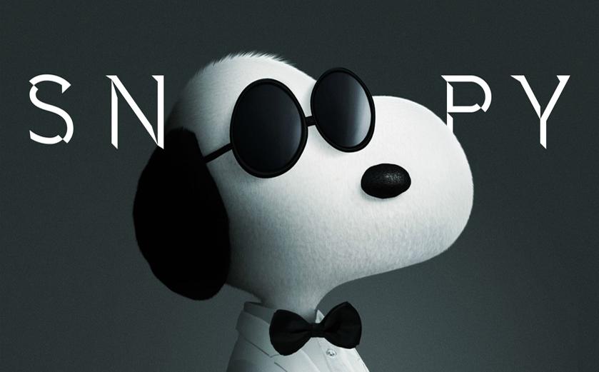 Box-office US : James Bond & Les Peanuts, Opération Brouzoufs