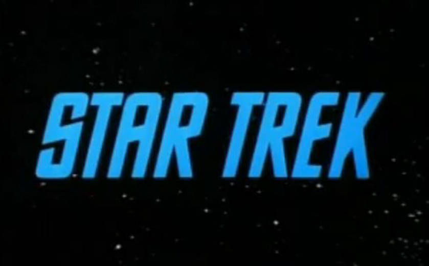 [MAJ] Star Trek : une nouvelle série en 2017, un nouveau film en 2019