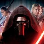 Quoi ? Encore un trailer de Star Wars ?