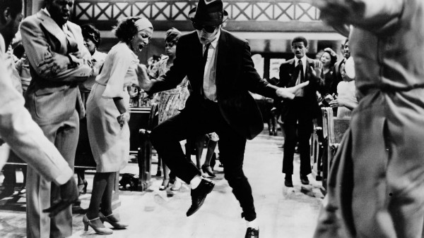 the blues brothers - 11