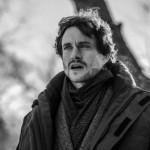 Amour et trahison : Evangelion vs Hannibal