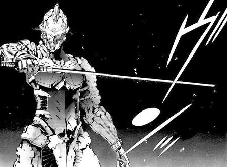 On a lu… Ultraman (T. 3) de Eiichi Shimizu et Tomohiro Shimoguchi