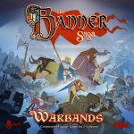 The Banner Saga Warbands financé en 30 minutes sur Kickstarter