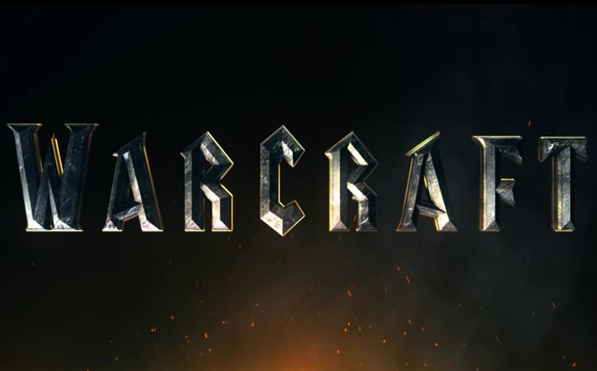 Un teaser pour le trailer de Warcraft