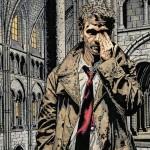 [Marche à l'ombre] On a lu…Warren Ellis présente Hellblazer